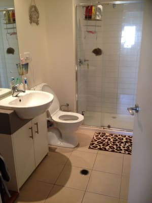 $210, Share-house, 2 bathrooms, Altona Street, Kensington VIC 3031