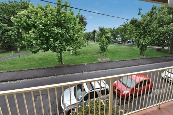$227, Share-house, 3 bathrooms, Stanton Street, Abbotsford VIC 3067