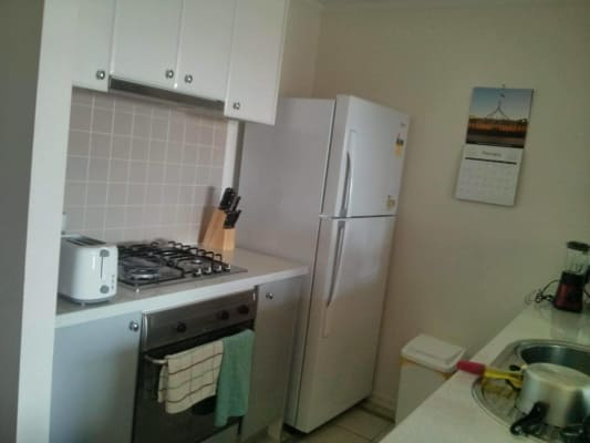 Room For Rent Couple Flinders