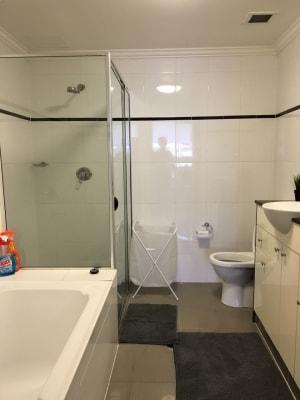 $350, Flatshare, 2 bathrooms, Crystal St, Waterloo NSW 2017