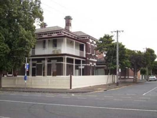 $230, Student-accommodation, 5 bathrooms, Blyth Street, Brunswick VIC 3056