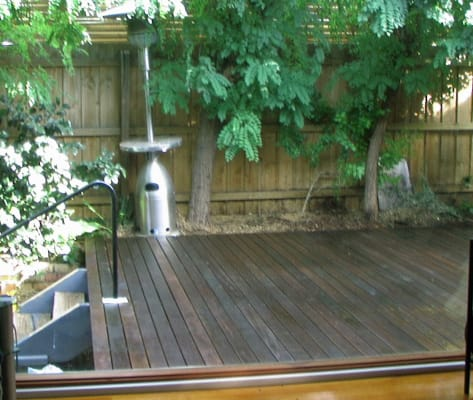 $275, Share-house, 3 bathrooms, Merton Close, Cheltenham VIC 3192