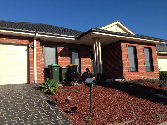 $200, Share-house, 4 bathrooms, Manor House Dr, Epping VIC 3076