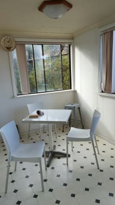 $275, Share-house, 3 bathrooms, Neutral Street, North Sydney NSW 2060