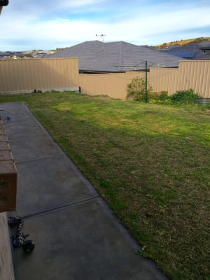 $150, Share-house, 4 bathrooms, Esperance Boulevard, Seaford Rise SA 5169