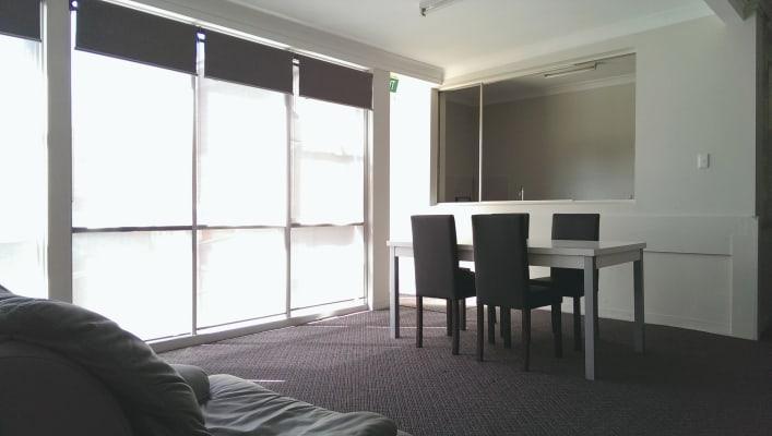 $170, Share-house, 4 bathrooms, Good Street, Westmead NSW 2145