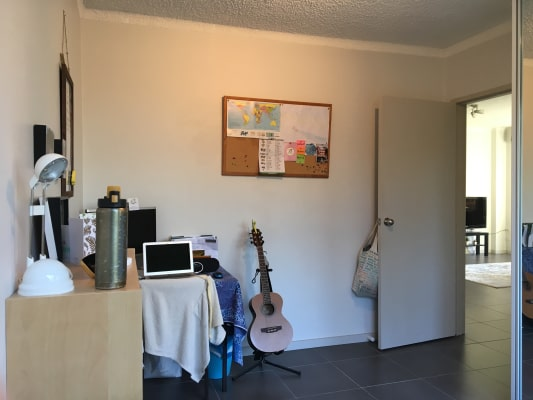 $290, Flatshare, 2 bathrooms, Belmont Avenue, Wollstonecraft NSW 2065