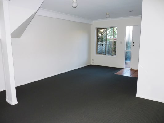 $430, Whole-property, 3 bathrooms, Shetland Street, Morningside QLD 4170