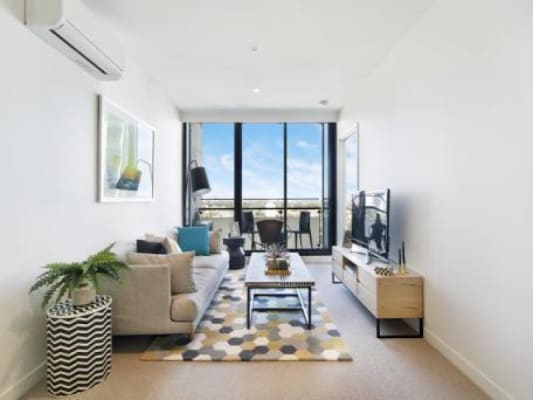 $340, Flatshare, 2 bathrooms, City Road, Southbank VIC 3006