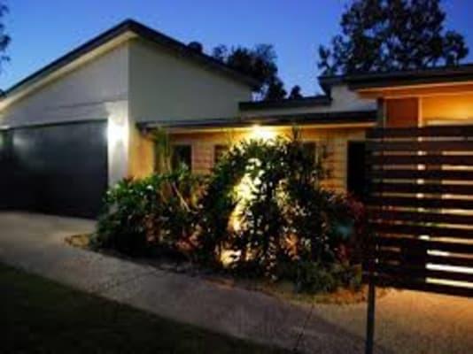 $160, Share-house, 4 bathrooms, Brush Box Place, Heathwood QLD 4110
