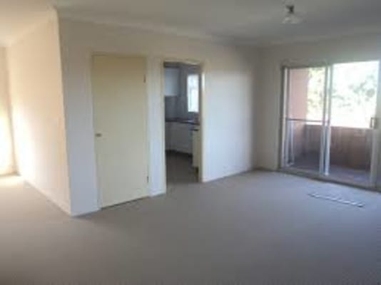 $210, Flatshare, 2 bathrooms, Bobart Street, Parramatta NSW 2150