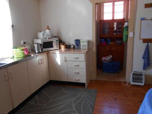 $170, Share-house, 3 bathrooms, Kia Ora Street, Mount Barker SA 5251