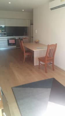 $265, Share-house, 2 bathrooms, Rathdowne Street, Carlton VIC 3053