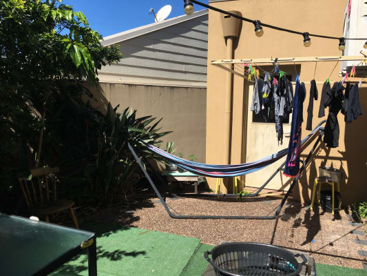 $190, Share-house, 3 bathrooms, Gala Grove, Coolangatta QLD 4225