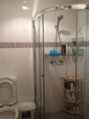 $125, Share-house, 2 bathrooms, Lower Campbell Street, Surry Hills NSW 2010