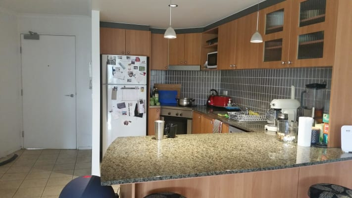 $270, Flatshare, 2 bathrooms, Allara Street, Canberra ACT 2601