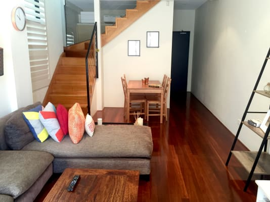$350, Flatshare, 2 bathrooms, Bridge Road, Glebe NSW 2037