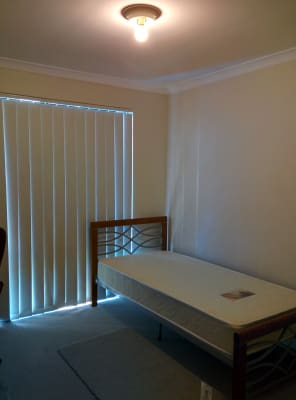 $145-195, Share-house, 5 rooms, Coolgardie Street, Saint James WA 6102, Coolgardie Street, Saint James WA 6102
