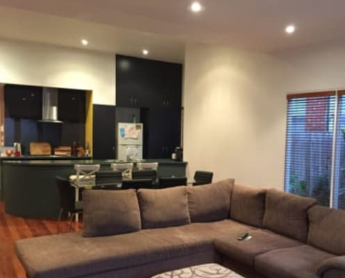 $350, Share-house, 2 bathrooms, Evans Street, Port Melbourne VIC 3207