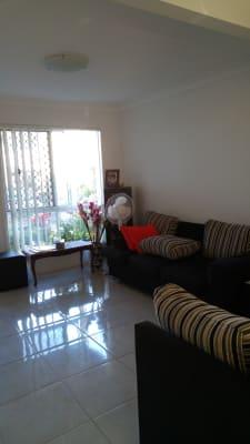 $180, Share-house, 3 bathrooms, Lyrebird Street, Loganlea QLD 4131