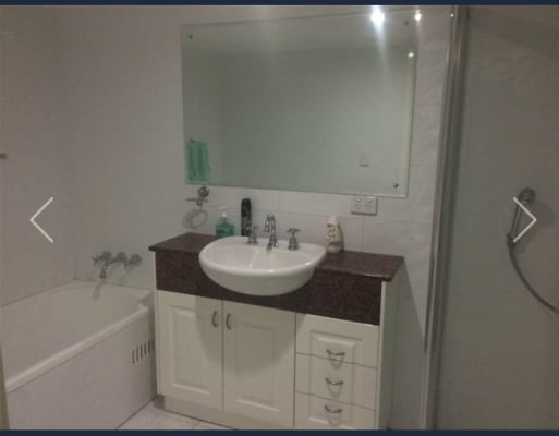$175, Share-house, 3 bathrooms, Scott Street, Newcastle NSW 2300