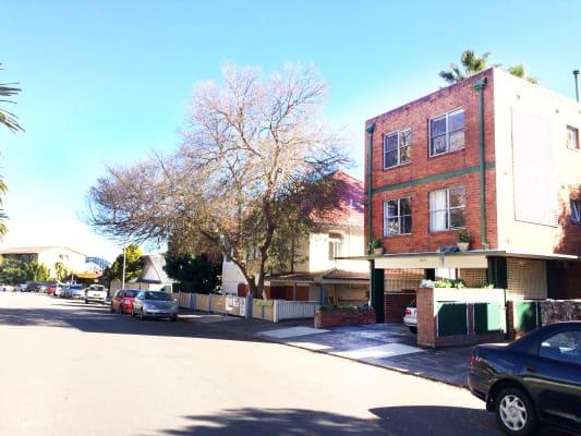 $255, Flatshare, 2 bathrooms, Musgrave Street, Mosman NSW 2088
