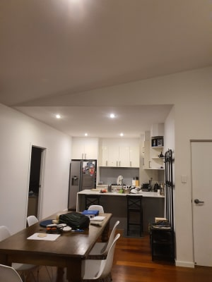 $240, Flatshare, 3 bathrooms, Stephens Street, Morningside QLD 4170