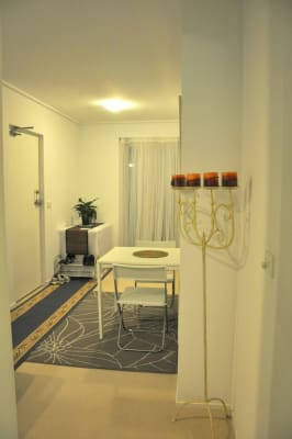 $255, Flatshare, 3 bathrooms, Grattan Street, Carlton VIC 3053
