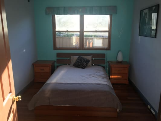 $350, Share-house, 4 rooms, Bunnerong Road, Pagewood NSW 2035, Bunnerong Road, Pagewood NSW 2035
