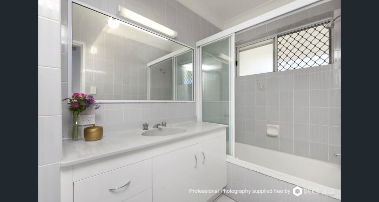 $245, Flatshare, 2 bathrooms, Dornoch Terrace, Highgate Hill QLD 4101