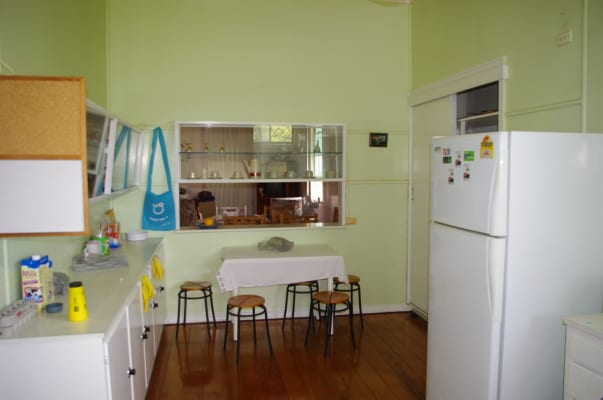 $155-200, Share-house, 2 rooms, Emperor Street, Annerley QLD 4103, Emperor Street, Annerley QLD 4103