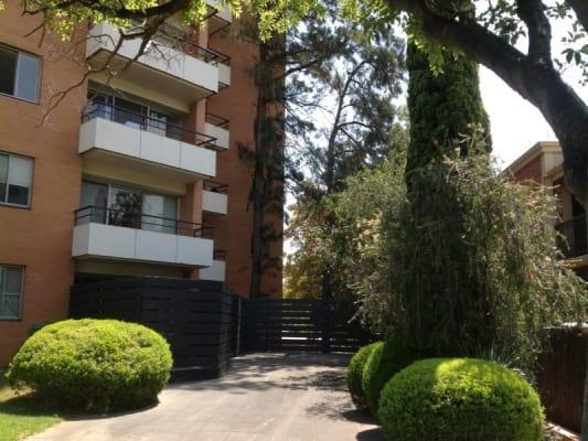$179, Flatshare, 2 bathrooms, Strangways Terrace, North Adelaide SA 5006