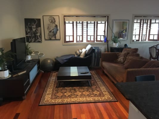 $146, Share-house, 4 bathrooms, Macrossan Avenue, Norman Park QLD 4170