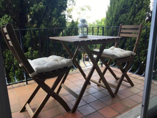 $320, Flatshare, 2 bathrooms, Murdoch, Cremorne NSW 2090