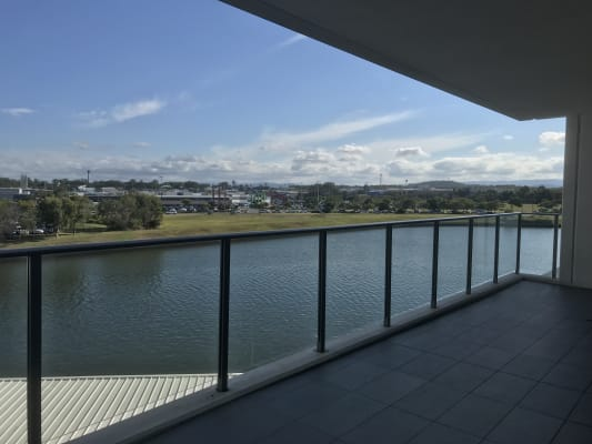 $140-200, Flatshare, 2 rooms, East Quay Drive, Biggera Waters QLD 4216, East Quay Drive, Biggera Waters QLD 4216