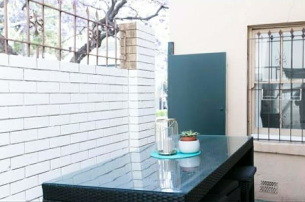 $180-265, Student-accommodation, 3 rooms, Stanley Street, Darlinghurst NSW 2010, Stanley Street, Darlinghurst NSW 2010