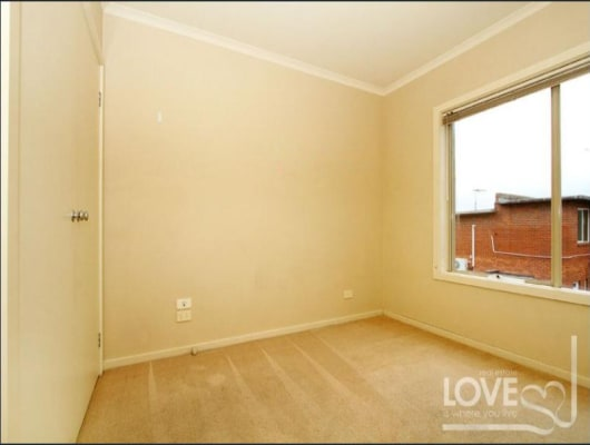 $105, Share-house, 3 bathrooms, Grimshaw Street, Bundoora VIC 3083
