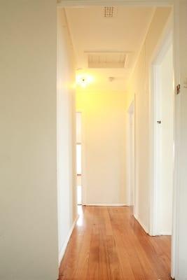 $125, Share-house, 4 bathrooms, Avalon Avenue, Broadmeadows VIC 3047