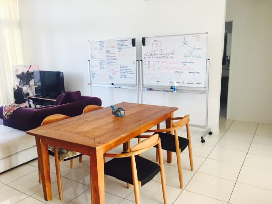 $175, Flatshare, 3 bathrooms, Landsborough Street, North Ward QLD 4810