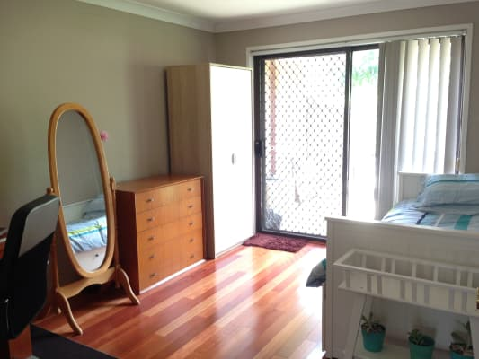 $250, Share-house, 4 bathrooms, Binya Place, Como NSW 2226