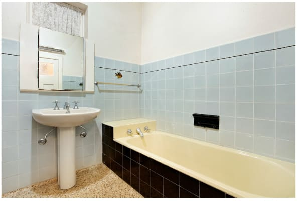 $350, Share-house, 5 bathrooms, Lumeah Road, Caulfield North VIC 3161