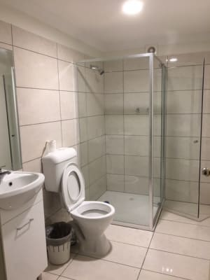 $415, Share-house, 5 bathrooms, Nicholson Place, Melbourne VIC 3000