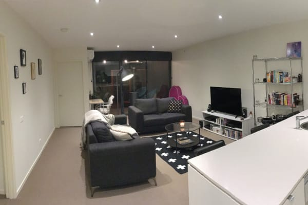 $215, Share-house, 2 bathrooms, William Street, Murrumbeena VIC 3163