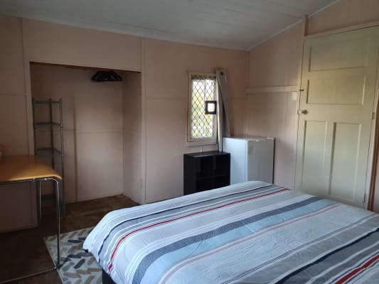 $175, Homestay, 3 bathrooms, Arwin Terrace, Windsor QLD 4030