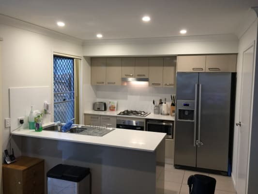 $200, Share-house, 3 bathrooms, Lamington Road, Mango Hill QLD 4509