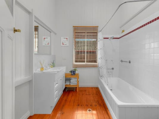 $200, Share-house, 2 bathrooms, Meymot Street, Banyo QLD 4014