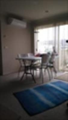 $200, Share-house, 2 bathrooms, Mereweather Avenue, Frankston VIC 3199