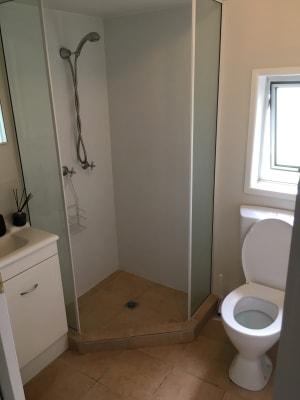 $150, Share-house, 5 bathrooms, Rowbotham Street, Rangeville QLD 4350
