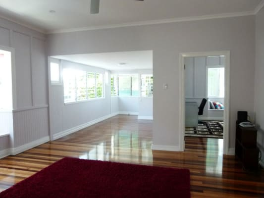 $200, Share-house, 4 bathrooms, Emperor Street, Annerley QLD 4103