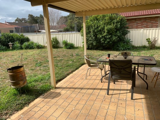 $200, Share-house, 4 bathrooms, Lowe Street, Metford NSW 2323